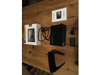 Field monitor 7 inch 1080P