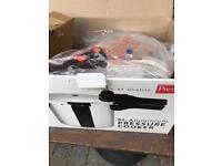 Modern pressure cooker Boxed