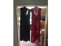 Women's clothes bundle size 20