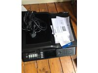 Brother MFC-J6510DW All-in-One Inkjet Printer available for collection