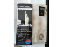 Supersoft thermal Curtain