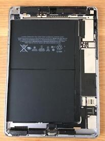 iPad Air 2 screen wanted