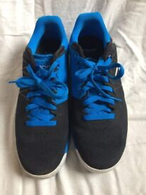 Men's Brand Name Nike Trainers. Bargain only £10 EACH!