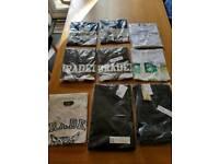 Boys bundle of clothes. Age 14+ H&M