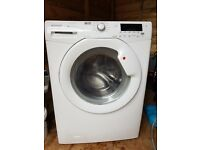 Hoover Washer Dryer Machine *EXCELLENT CONDITION*
