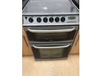 cannon chichester cooker
