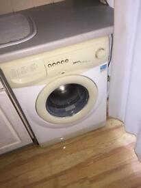 Fridge/washingmachine/microwave