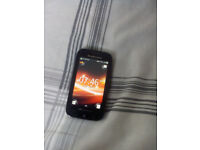 Sony Ericsson WT13i,,,,, UNLOCKED
