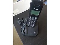 Binatone Home phone