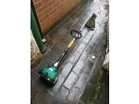 Strimmer Spares or Repairs