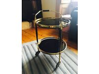 Drinks Trolley for Sale