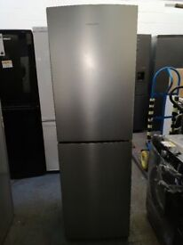 Kenwood Fridge Freezer *Ex-Display* (12 Month Warranty)