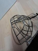 Bauer Concept or NME  adult cage