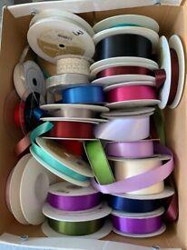 Box of ribbons (2)