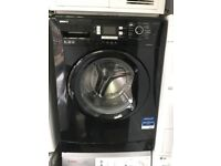8 KG Beko Washing Machine With Free Delivery