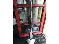 Vax multi steam mop