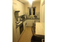 BILLS INCL, ZONE 2, CENTRAL LINE 24h, NEARBY BETHNAL GREEN & SHOREDITCH