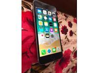 Apple iPhone 6 Unlocked 128GB