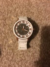 BRAND NEW Superdry ladies watch