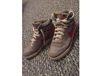 Nike Vintage 80