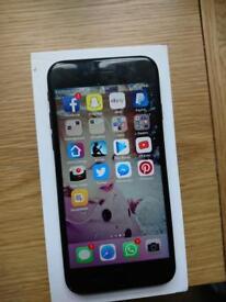 iPhone 7 unlocked fully working