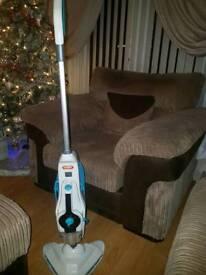 Steam mop Vax