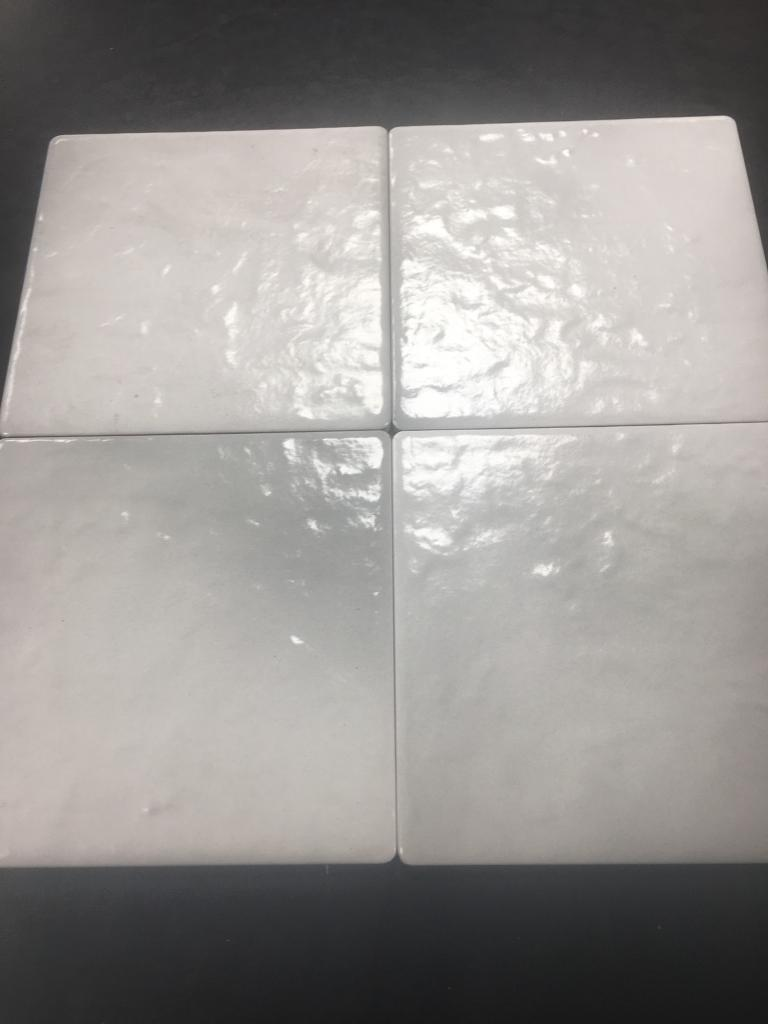 Job lot floor tiles gallery tile flooring design ideas job lot ceramic tiles in airdrie north lanarkshire gumtree job lot ceramic tiles doublecrazyfo gallery dailygadgetfo Image collections