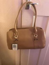 Croft & Barrow bag& accessories