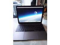 MacBook ProRetina latest 2016
