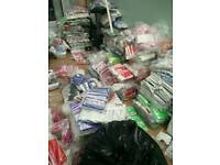 Wholesale joblot 5000 phone cases for latest models ONO