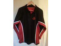 School Uniform - Mangottsfield - Selection of kids clothes £3. I have receipts for these...