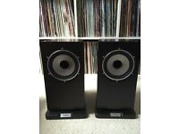 Tannoy Revolution XT6 Loudspeaker (Pair)