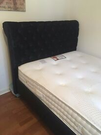 double room available , Located in Town Center 450pcm Inc Bills
