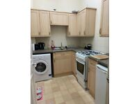 1 bedroom flat - immediate entry available
