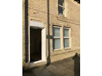 Newly Fitted Office For Rent Available Now £550pcm