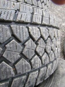 4---LT285/75R16 Toyo Open Country---snowflake