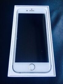 iPhone 6s Unlocked 128GB