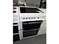 Flavel Milano Electric Cooker…60cm wide…(KHC584)