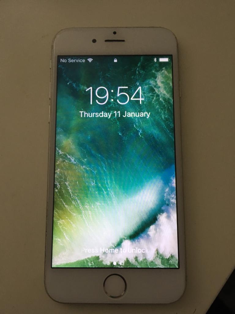 Apple iPhone 6 16gb 02
