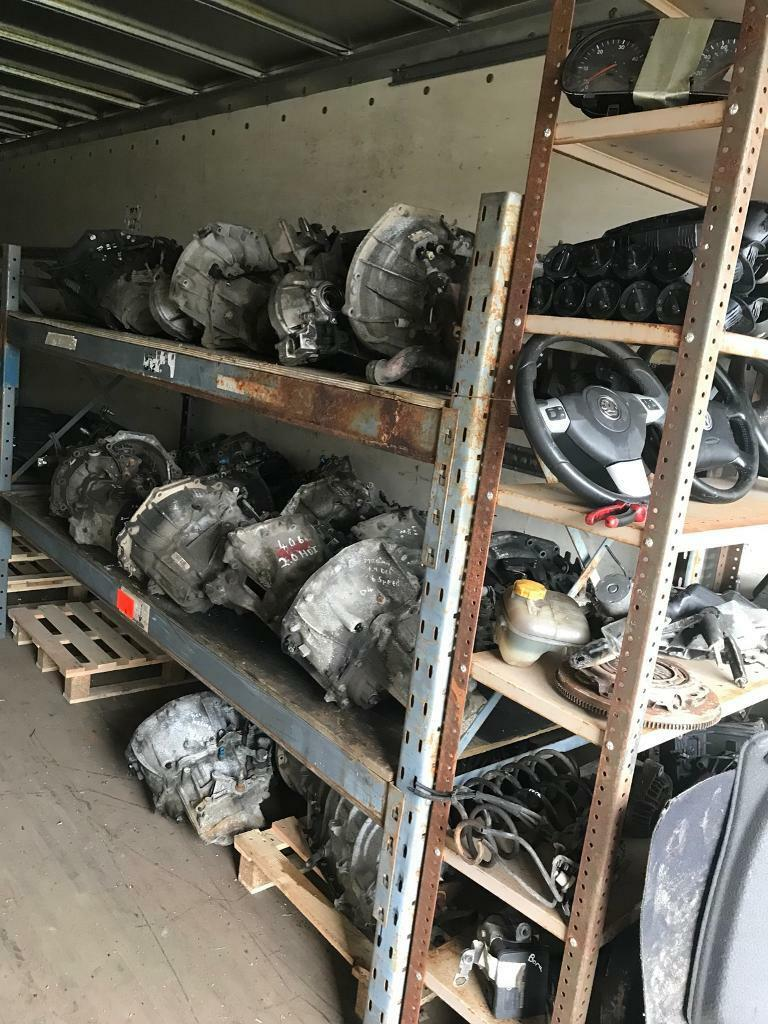♻️gearboxs for all cars listed below ♻ | in Newcastle, County ...