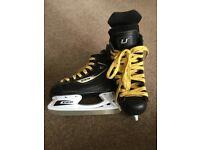Child's Ice Hockey Skates UK Size 2.5