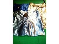 Bundle of clothes sz 10
