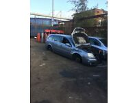 Scrap cars wanted 07927 346247 spares or repairs non runners damaged scrap