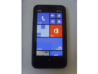 Nokia Lumia 620 Windows Smartphone O2