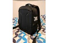 Manfrotto Veloce III Camera Backpack
