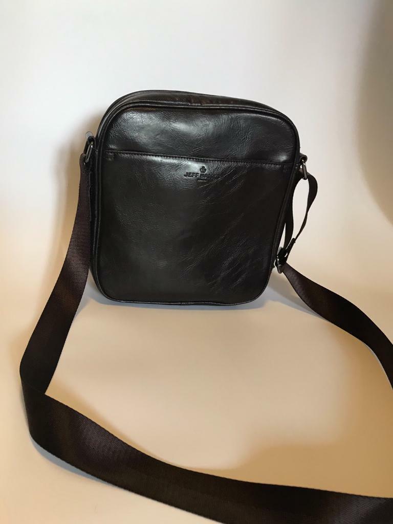 071b568dd7 Men s shoulder bag