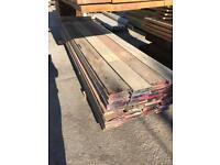 🐝Used Scaffold Boards ~ 3.9m ~ £11 Each