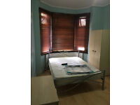 double room in leyton zone 3
