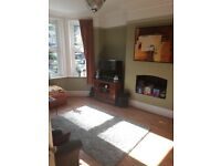 A double room to let in well looked after family home