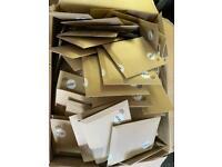 Biodegradable iPhone phone cases joblot wholesale